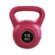 Kettle Bell 16kg