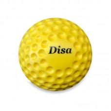 Cricket Throw down Ball 142g
