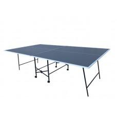 Table -  De Lux Table tennis Table