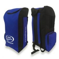 Disa Coaches Duffle Bag