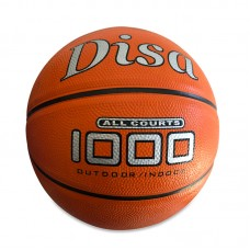 Disa Basketball 6