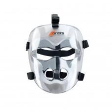 Grays Facemask Elite