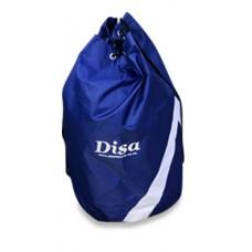 Disa Elite Carry Bag