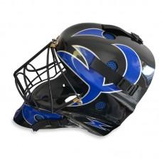 Disa 438 Helmet teardrop shape 1 size fits all