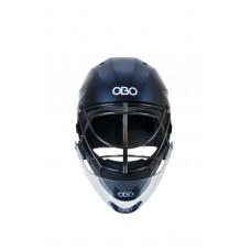 Robo ABS Helmet