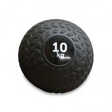 Slam Ball 10kg
