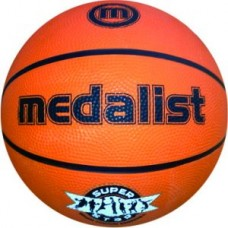 Super Star Basketball