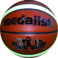 Basketball laminate match size 7