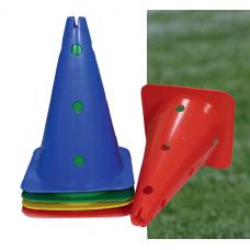 Disa Multipurpose Indoor/Outdoor Cones