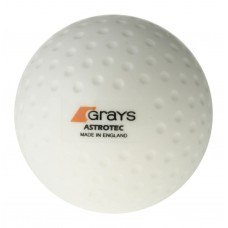 Grays Astrotech Ball