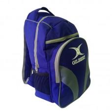 Gilbert Pro Back Pack