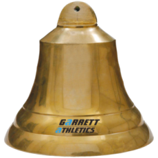Lap Bell for hanging on Lap Counter