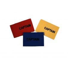 Captain's arm bands