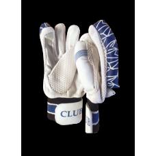 Club Cotton Gloves
