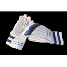 Club Match gloves