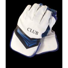 Club WK Gloves