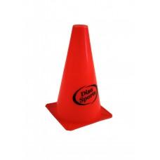 "Cones 6"""