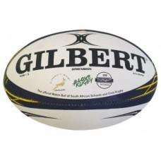 Gilbert Dimension top match 5