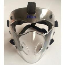 Disa Face Mask Standard