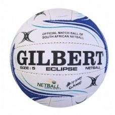 Gilbert Eclipse  size 5