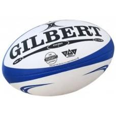 Gilbert Energy Ball 5