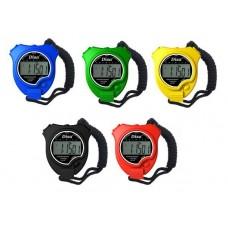 Stopwatch JS 306