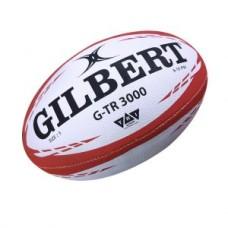 Gilbert G-TR 3000 4,5