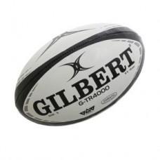 Gilbert G-TR 4000 youth match