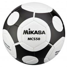 Mikasa MCS  3,4,5 Machine Stitched