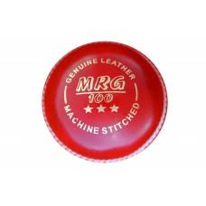 MRG 100 - Incrediball 24 Pack  113g,135g,156g 2pc