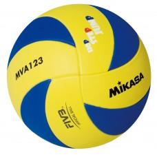 Mikasa Volleyball MVA 123 Offical FiVB