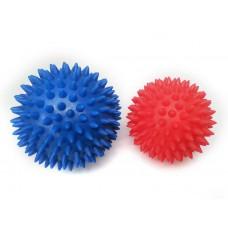 Disa Firm Massage Balls