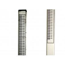 High Jump Measuring Stick