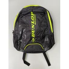 Dunlop Backpack