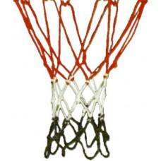 Basketball Net per pair