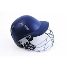 Club Pro Moulded Helmet