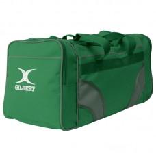 Gilbert Pro Kit Bag