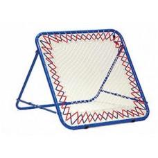 Disa Rebounder Net
