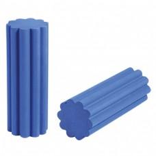 Disa Foam Ribbed  Roller