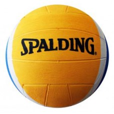 Spalding Waterpolo size 3