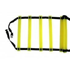 Disa International speed ladder with bag