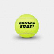 Dunlop Stage 1 Green