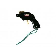 Jex Starter Gun