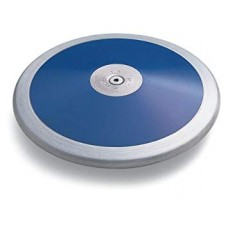 IAAF Certified Lo Spin Competition Discus