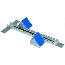 Olympic Mark IV Starter Block