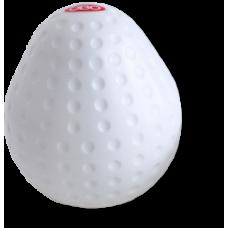 Bobbla Balls (Set of 12)