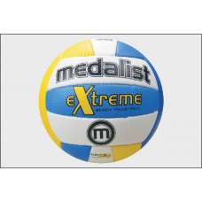 Volleyball Extreme Beach