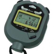 Stopwatch JS 510