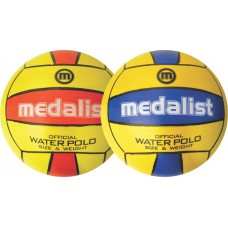 Volleyball Rubber