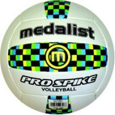 Volleyball Pro Spike